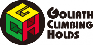 logo_01411x200